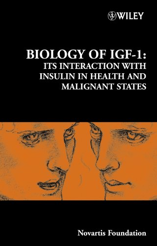 biology-of-igf-1-its-interaction-with-insulin-in-health-and-malignant-states