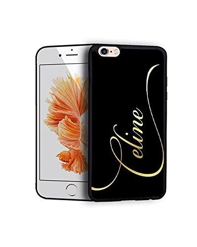 creative-pattern-of-celine-brand-iphone-6-47-zoll-iphone-6s-47-zoll-ultra-dunn-abdeckung-christmas-g