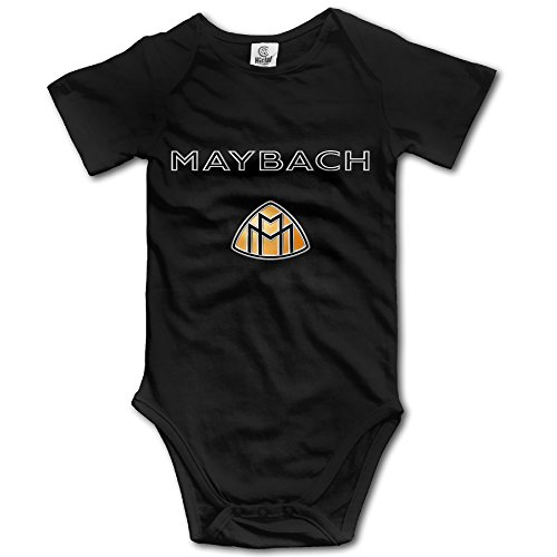 gtstchd-maybach-logo-baby-climbing-clothes-bodysuit