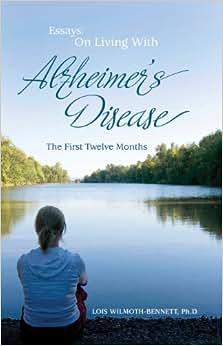 The Early Story of Alzheimer's Disease.Essays of Robert Koch. | Annals ...