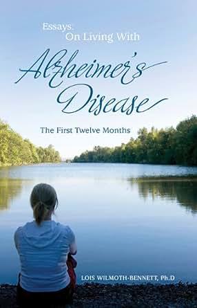 alzheimers disease essay