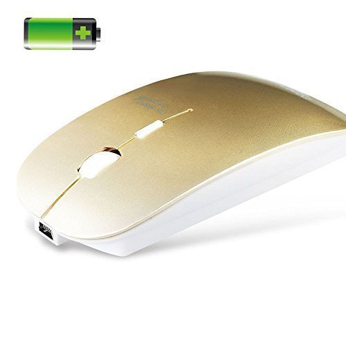 ms-d1-ultra-slim-rechargeable-24-ghz-optical-wireless-mouse-for-computer-and-pc-switchable-dpi-800-1