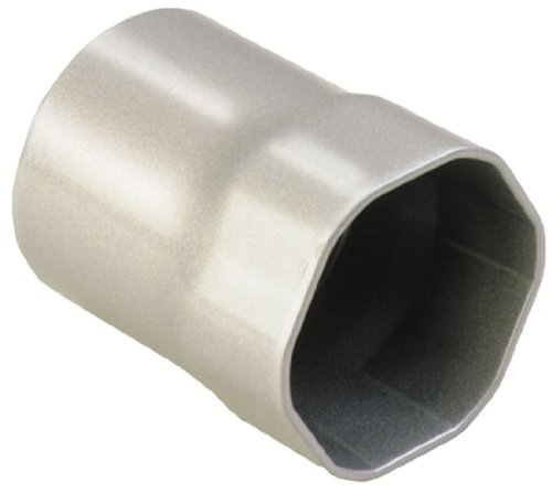 OTC 7796 Wheel Bearing Locknut Socket