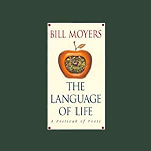 The Language of Life | [Sekou Sundiata, Naomi Shihab Nye, Bill Moyers]
