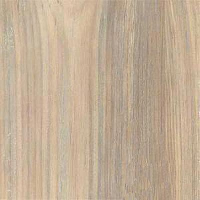 Laminate flooring lifestyle laminate flooring for Moderna laminate flooring