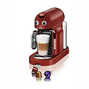 Nespresso Maestria Coffee Machine from Nespresso