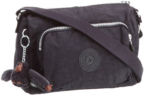 Kipling Women's Reth Shoulder Bag K13549511 True Blue