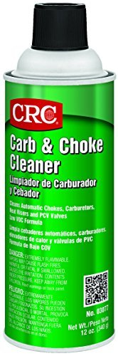 crc-carb-and-choke-cleaner-12-oz-aerosol-can-clear-model-3077-outdoorrepair-store