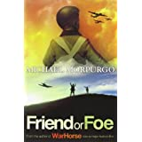Friend or Foeby Michael Morpurgo