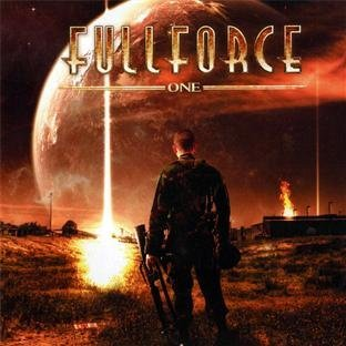 One by Fullforce (2011-07-26)