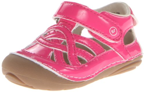 Infant Toddler Sandals