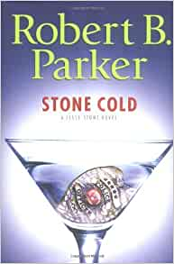 A Jesse Stone Novel: Stranger in Paradise No. 7 by Robert Parker (2010, CD,...