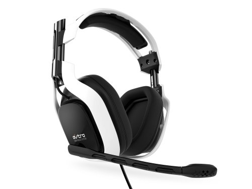 astro-gaming-a40-casque-gaming-pour-pc-mac-blanc