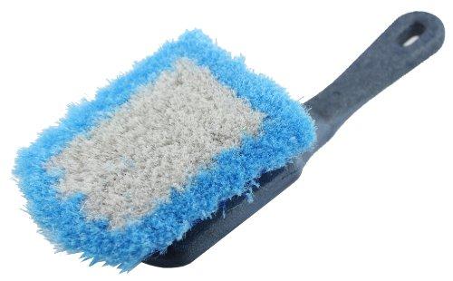 polster reinigungsmittel preisvergleiche erfahrungsberichte und kauf bei nextag. Black Bedroom Furniture Sets. Home Design Ideas