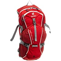 [ドイター] deuter Adventure Lite 18