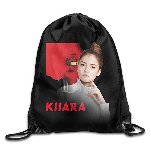 carina-kiiara2-cool-backpack-one-size