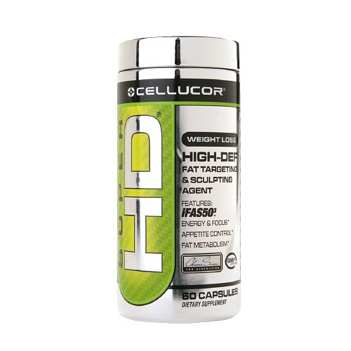 cellucor-super-hd-weight-loss-capsules-60-ea