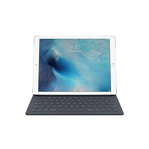 apple-bt-mjyr2zma-ipad-pro-smart-keyboard-us-qwerty-nero