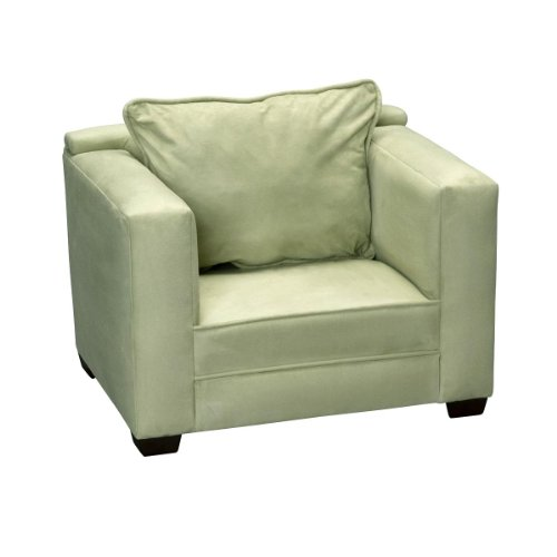Modern Toddler Chair front-1069997