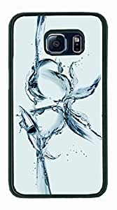 Premium Quality Printed Mobile Back Cover (2D Hard Case)for Samsung Galaxy S7 edge