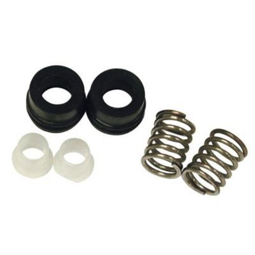 Danco 80686 Valley Seat and Springs, 2-Pack