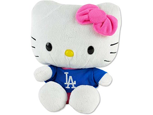 Dodgers Doll Los Angeles Dodgers Doll Dodgers Dolls Los