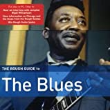 Various Artists Rough Guide To The Blues