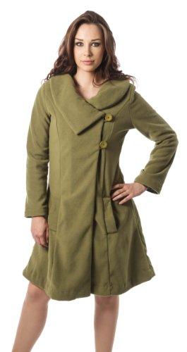 innocent-mantel-lily-coat-grun-s