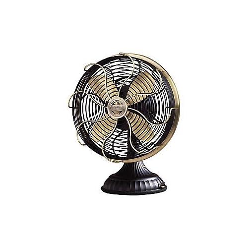 Desk Fan Amazon Best Under Desk Space Heater