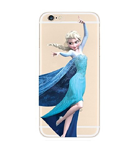 iphone-6-6s-frozen-silikonhulle-gel-hulle-fur-apple-iphone-6-6s-47-schirm-schutz-und-tuch-ichoose-el
