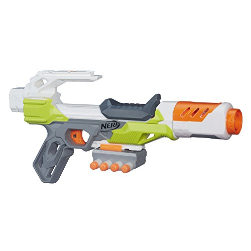 Boys Super Soakers