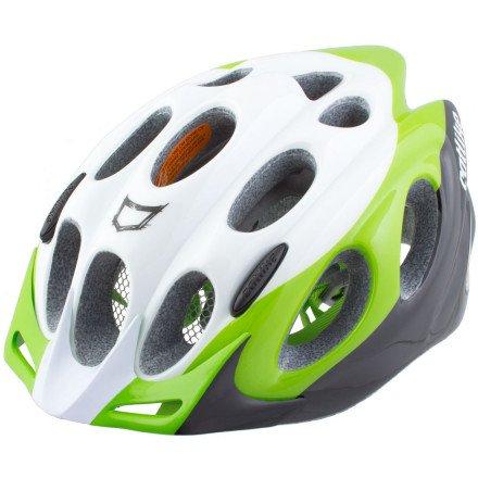 Image of Catlike Kompacto Helmet (B008G35T7C)