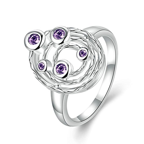 alimab-silver-plated-womens-promise-rings-hollow-purple-silver