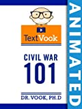 Civil-War-101-The-Animated-TextVook