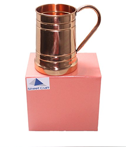 street-craft-gift-box-packed-solid-copper-beer-stein-mug-tankard-large-moscow-mule-copper-mugs-20-oz