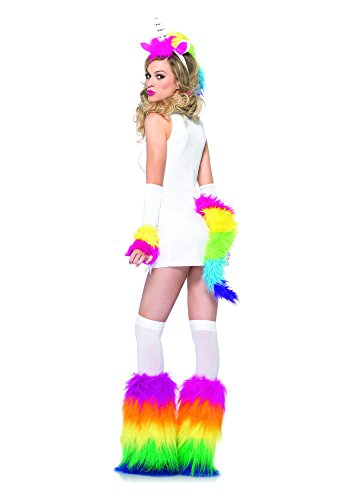 Leg-Avenue-Womens-3-Piece-Magical-Unicorn