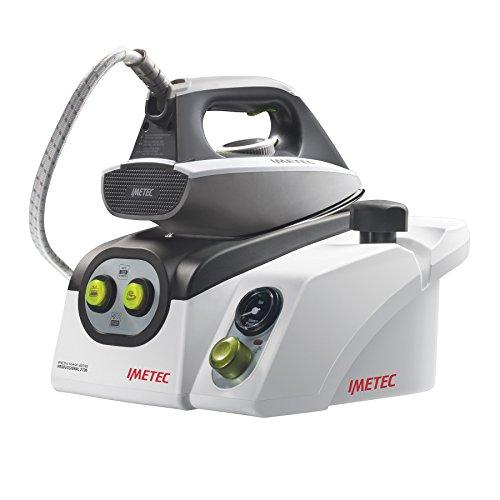 Imetec Iron Max Eco Professional 2700 Sistema Stirante