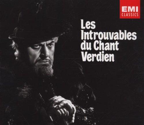 Emilia - Les Introuvables Du Chant Verdien - Zortam Music
