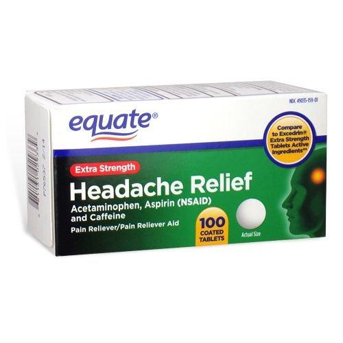 Viagra Pain Relief Women