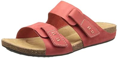 9cdf05a8a Privo By Clarks Women s Isograd Fisherman Sandals