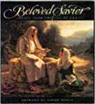 Beloved Savior: Images from the Life...