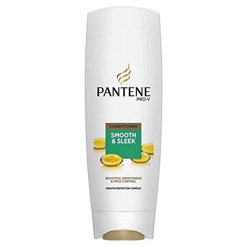apres-shampooing-pantene-pro-v-lisse-et-elegant-200-ml