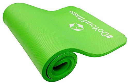 fitnessmatte-yamuna-extra-dick-und-weich-ideal-fur-pilates-gymnastik-und-yoga-masse-183-x-61-x-15cm-