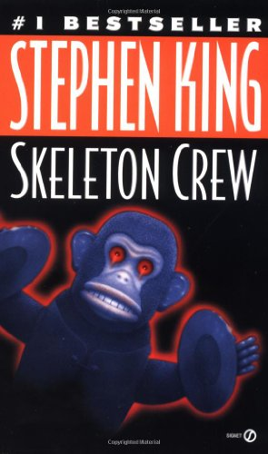 Skeleton Crew