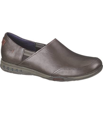 Cheap Merrell Women's Entice Slip-On Shoes (J44982)
