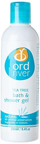 ord-river-tea-tree-bath-and-shower-gel