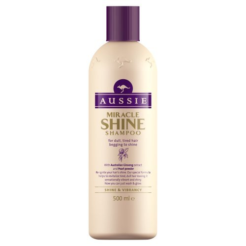 aussie-shampoo-miracle-shine-per-capelli-secchi-500ml