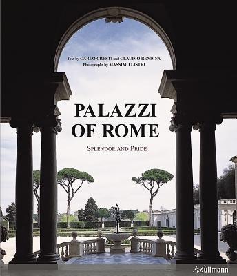 palazzi-of-rome-author-carlo-cresti-jun-2013