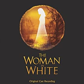 The Woman In White:Act Two:Fosco Tells Of Laura's Death/The Funeral/London