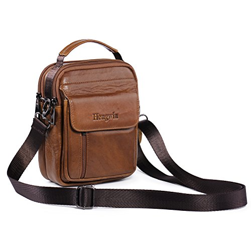 leather-man-bag-genuine-leather-man-bags-top-handle-bag-holster-bag-waist-bag-small-messenger-bag-mo